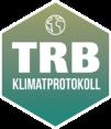 TRB Klimatprotokoll